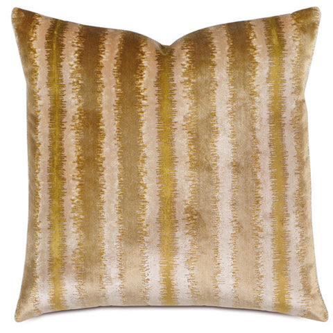 Madelyn Luxe Pillow