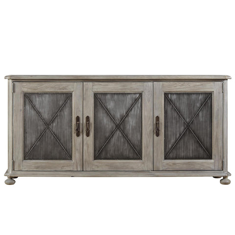 Riley Sideboard