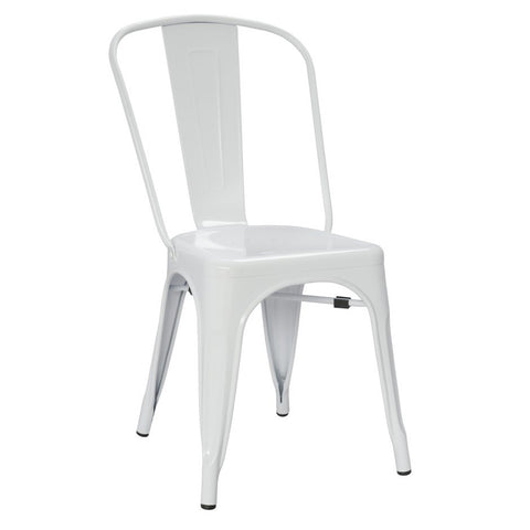Hollis Chairs