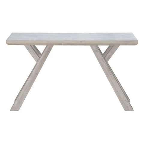 Exceptional Nikita Console Table