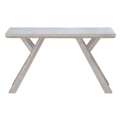 QUICK LOOK. Nikita Console Table