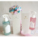 Time Concept-100%天然成分の消臭除菌防虫スプレー【BABY用】FRESH BABY CYPRESS MULTI PURPOSE SPRAY