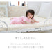 [Restock!] hugmamu-綿毛布ベビースリーパー2way- Baby Cotton Blanket Sleeper (0 up to 3 year old)