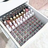 VC XL LIPSTICK HOLDER - Vanity Collections