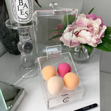 NEW! VC BEAUTY BLENDER BOX