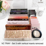 VC COMPLETE MALM PERFECTION PACK