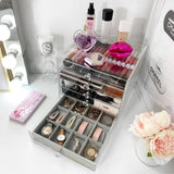 VC GLAMOUR BEAUTY CUBE