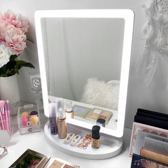 NEW! VC LED VANITY MIRROR