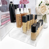 NEW! VC XL FOUNDATION STAND