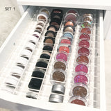 COMPLETE VC 9 DRAWER PACK - Vanity Collections
