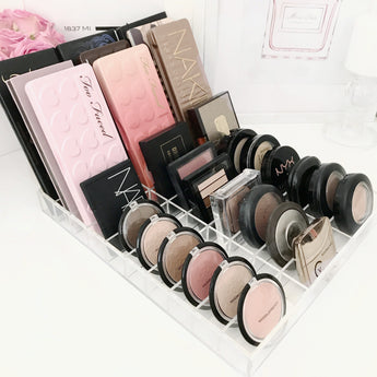 VC TRAY - SET 3 - Vanity Collections