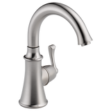 Delta Traditional Beverage Faucet 1914-AR-DST Arctic Stainless