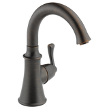 Delta Traditional Beverage Faucet 1914-RB-DST Venetian Bronze