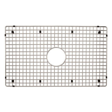 Blanco Cerana 30 inch Stainless Steel Sink Grid 229560