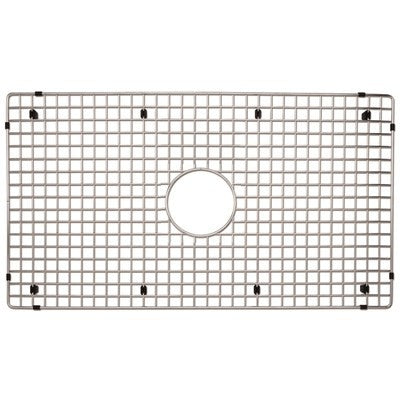 Blanco Cerana 33 inch Stainless Steel Sink Grid 229562