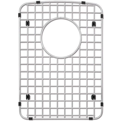 Blanco Diamond Stainless Steel Sink Grid for Small Bowl 231342
