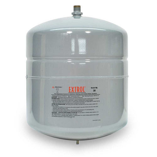 Amtrol #30 Extrol Expansion Tank