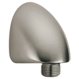 Delta Wall Elbow for Hand Showers 50560-SS Stainless