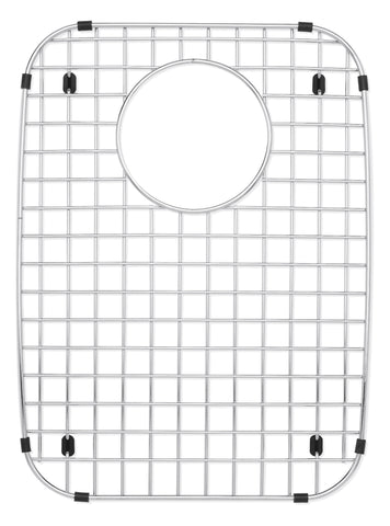 Blanco Stellar Stainless Steel Sink Grid 515296