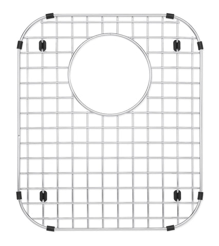 Blanco Stellar Stainless Steel Sink Grid for Small Bowl 515297