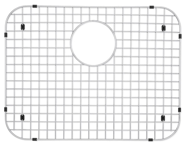 Blanco Stellar Stainless Steel Sink Grid 515299