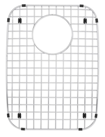 Blanco Stellar Stainless Steel Sink Grid for Large Bowl 515300
