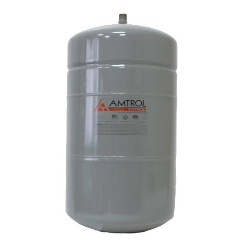 Amtrol #60 Extrol Expansion Tank