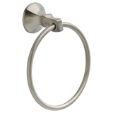 Delta Ashlyn Towel Ring 76446-SS Stainless