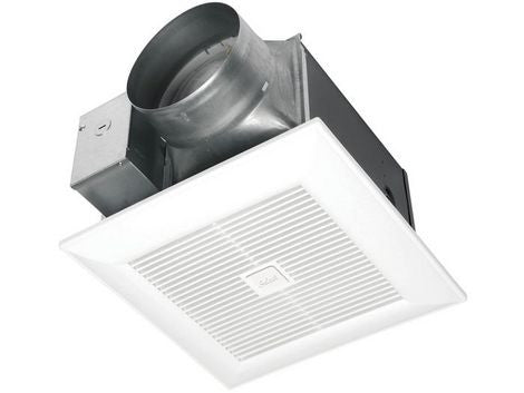 Panasonic WhisperGreen Select Ventilation Fan Only FV-11-15VK1