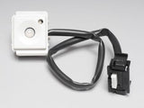 Panasonic WhisperGreen Select Motion Sensor Plug 'N Play Module FV-MSVK1