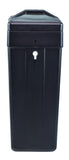 Water Softener - 32,000 Grain Capacity