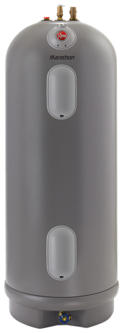 Rheem MR5024C Marathon 50 gallon electric water heater