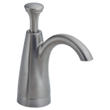 Delta Allora Soap/ Lotion Dispenser RP47280AR Arctic Stainless