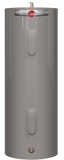 Rheem 40 gallon medium electric water heater
