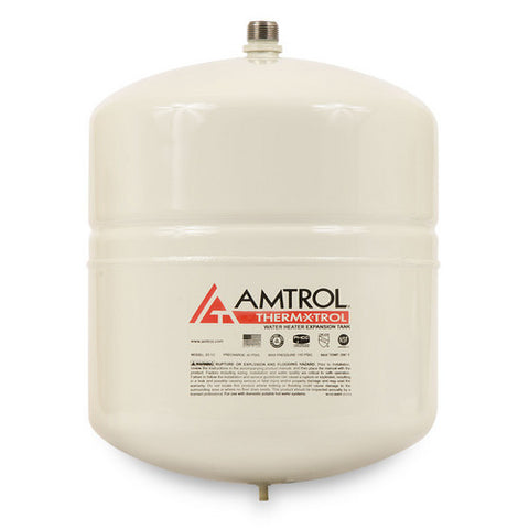 Amtrol ST-12 Therm-X-Trol Hot Water Expansion Tank