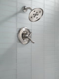 Delta Linden Monitor 17 Series Shower Trim - T17294