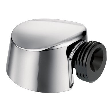 Moen Wall Elbow A725 Chrome