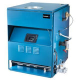 Dunkirk DXL Hot Water Boiler Model DXL-75