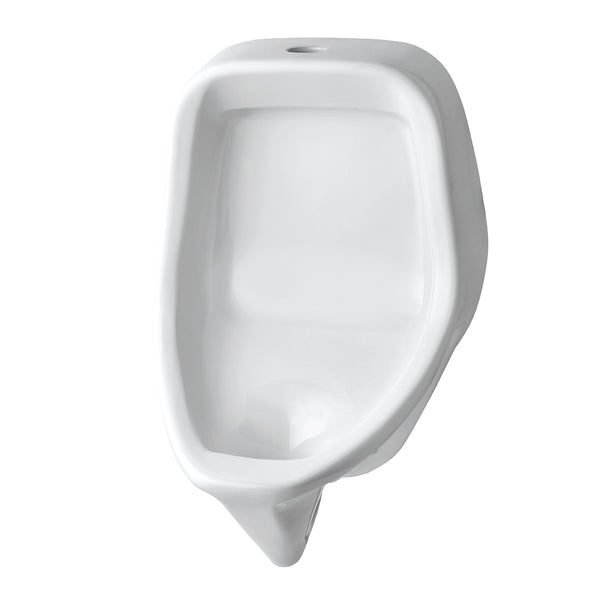 Mansfield Suburban Siphon Jet Urinal - 475HE