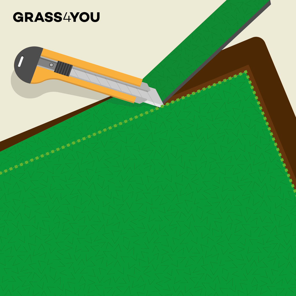 relva-artficial-grass4you
