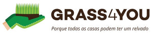 grass4you-tapetes-relva-natural