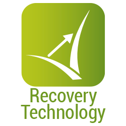 Recovery Technology