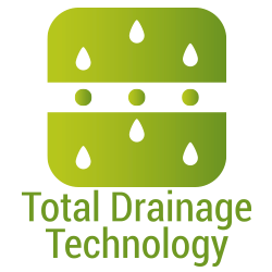 Total Drainage