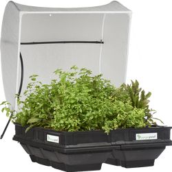 Vegepod - Hortas Urbanas - grass4you
