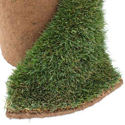 Relva natural em tapete EASY - grass4you