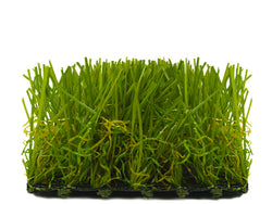 Relva Artificial EDEN - grass4you