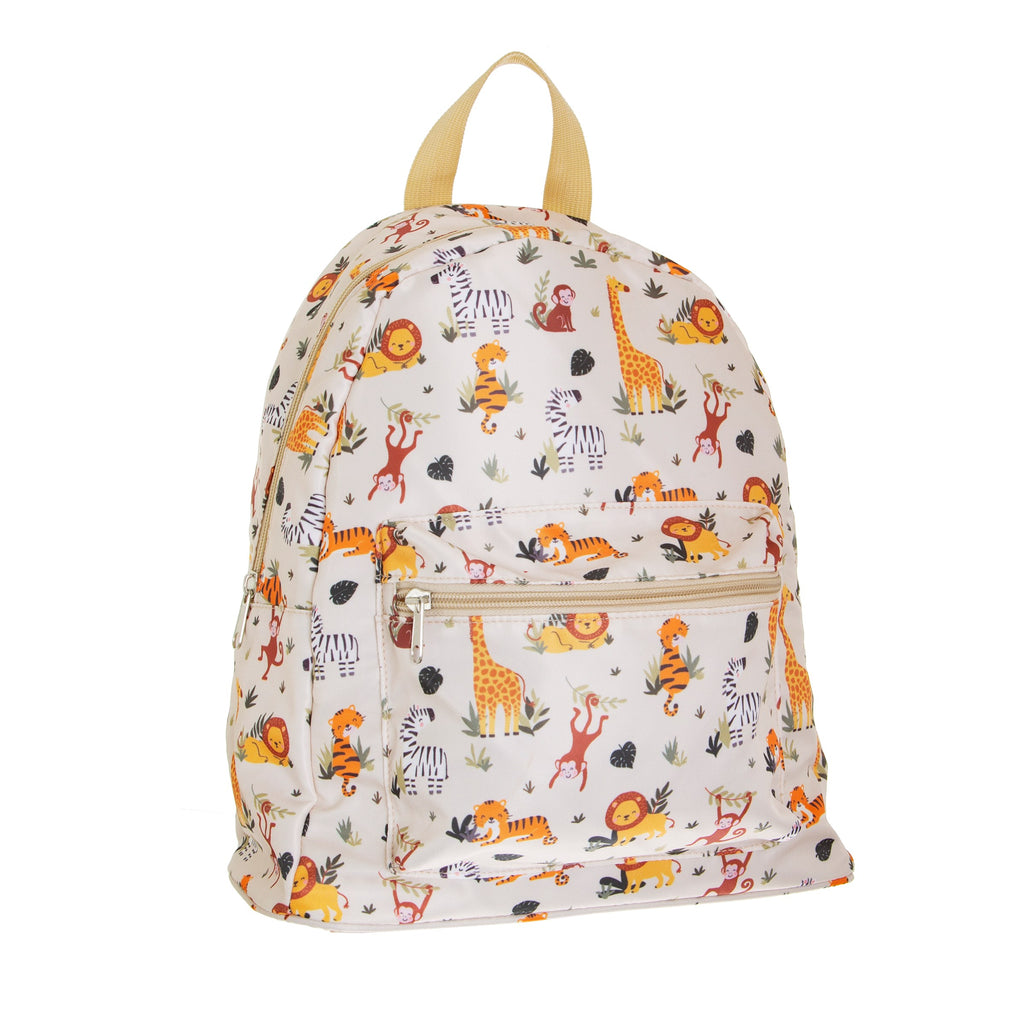 Safari Kids Backpack