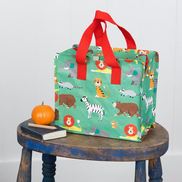 Animal Storage Bag - stoneandcoshop
