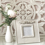 Naunton Ornate Photo Frame - stoneandcoshop