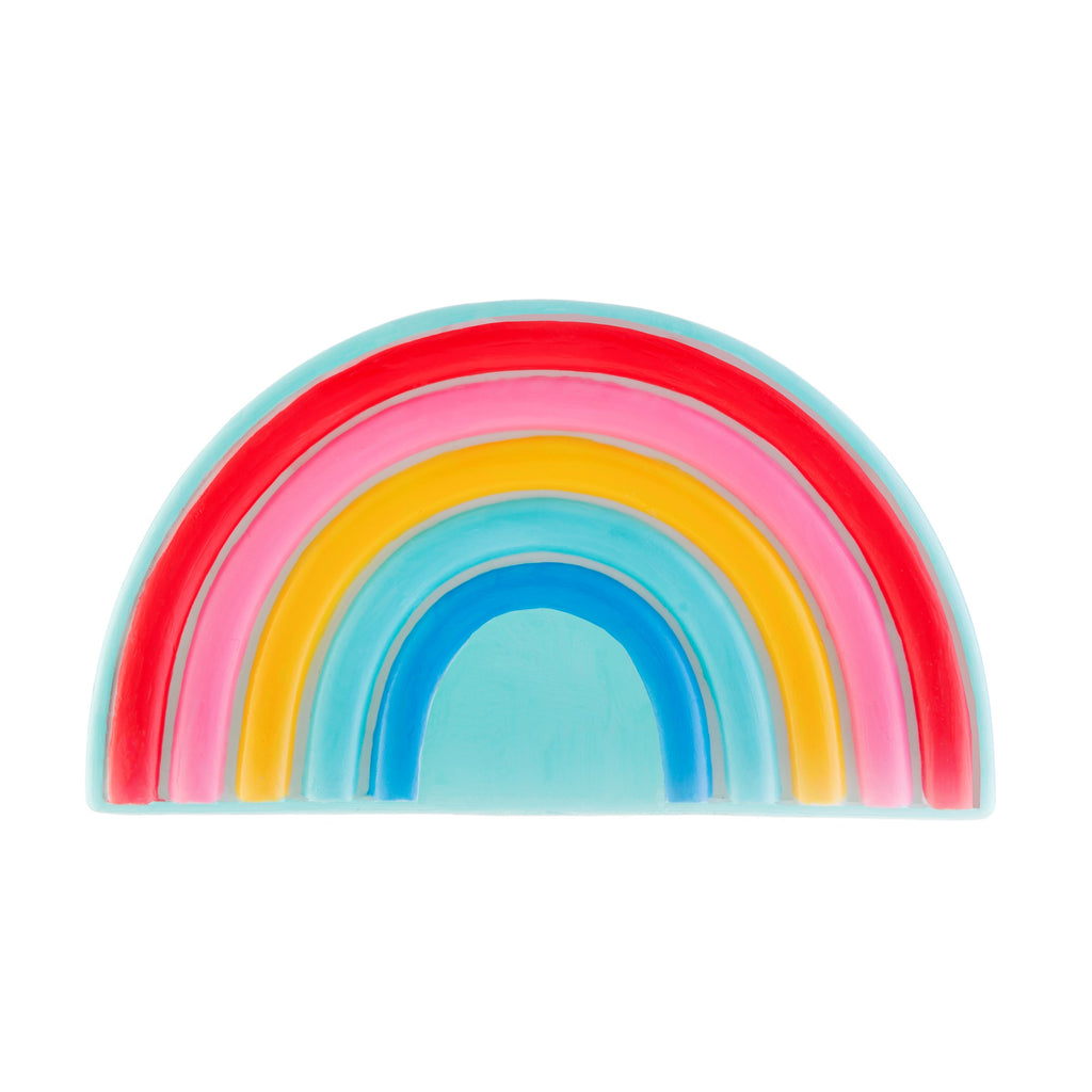 Rainbow Night Light - stoneandcoshop